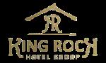 king rock residence